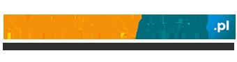 KulturalnyPowiat Logo