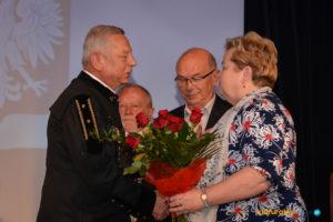 Uroczysta Sesja Rady Miejskiej w Zatorze – 11.11.2018 r.
