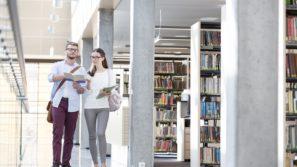 70 lat – Jubileusz oświęcimskiej Biblioteki