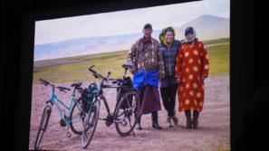 Mongolia – podróże w kraju Czyngis-chana w OCK Oświęcim