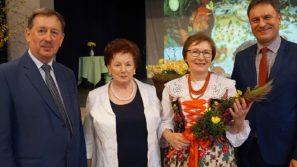 Tradycja Stołu Wielkanocnego w Brzeźnicy