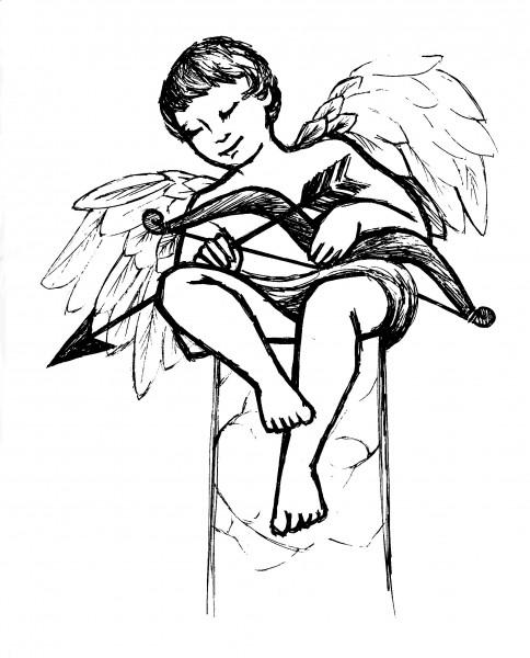 """XXVII Ogólnopolskim Spotkaniom Recytatorów i Śpiewających Poezję """"Amor sprawił…"""""""