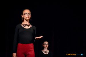 Gala baletowa – STUDIO CLASSICA