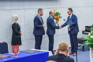 Uroczysta Sesja Rady Miasta – ZATOR