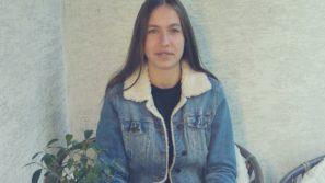 Oświęcimianka laureatką ogólnopolskiego konkursu literackiego