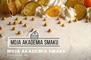 Moja Akademia Smaku – strona poświęcona pasji