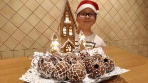 Spontinewstv świątecznie